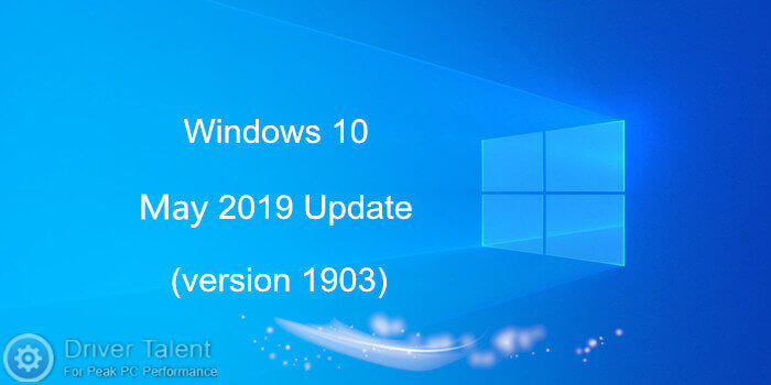windows-10-may-2019-update-available-on-msdn.jpg
