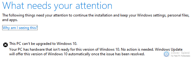 error-message-fix-this-pc-cant-be-upgraded-to-windows-10-may-2019-update.png