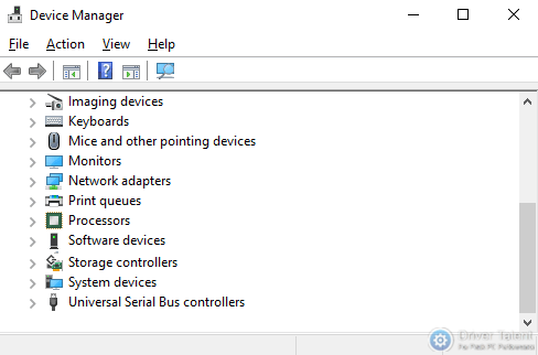 fix-sound-video-and-game-controllers-missing-device-manager.png
