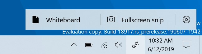 windows-ink-workspace-new-features-windows-10-20h1-insider-preview-builds.jpg