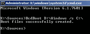 bcdboot-fix-error-0xc0000428.png
