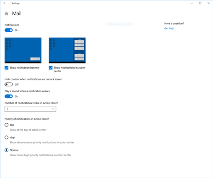banner-action-center-build-18362-10019-released-windows-10-19h2.png