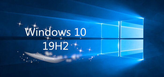 build-18362-10019-released-windows-10-19h2.jpg