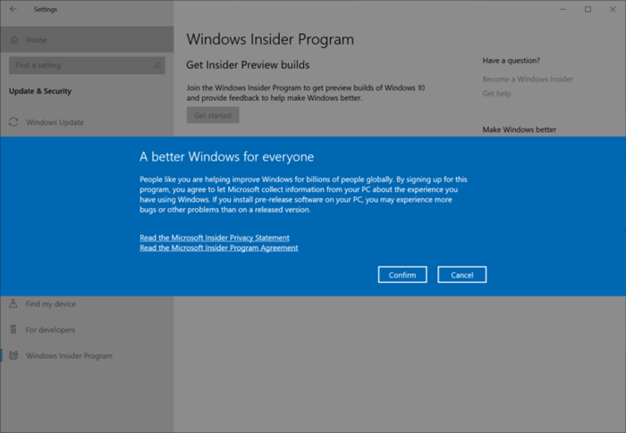 confirm-how-to-get-windows-10-november-2019-update.png
