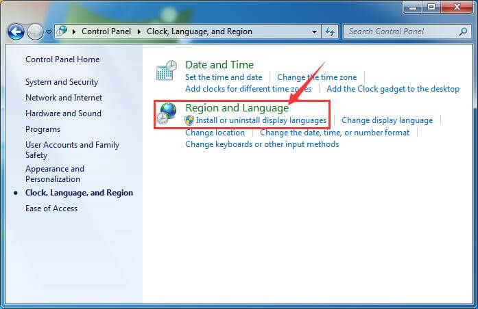 region-and-language-windows-7-how-to-change-system-locale.jpg