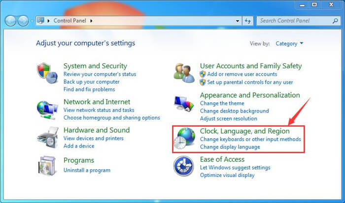 region-windows-7-how-to-change-system-locale.jpg