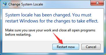 restart-now-windows-7-how-to-change-system-locale.jpg