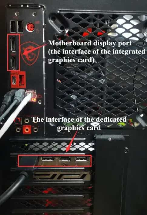 correctly-fix-dedicated-graphics-card-not-working.jpg