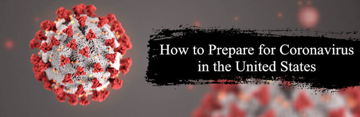 how-to-prepare-for-coronavirus.jpg
