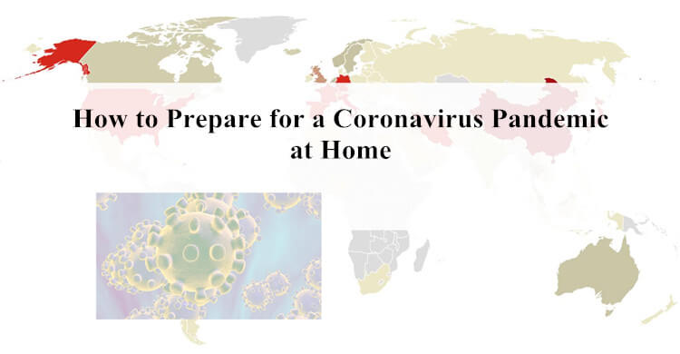 how-to-prepare-for-coronavirus-pandemic-at-home.jpg