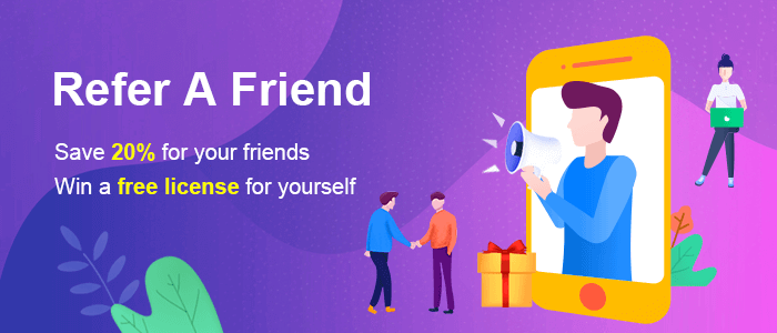 refer-a-friend.png