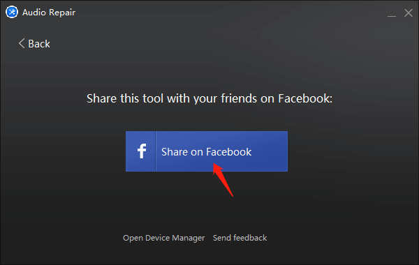 share-on-facebook-fix-static-sound-headphones-windows-10.png