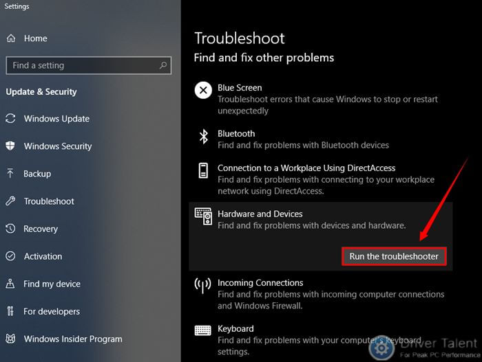 troubleshooter-fix-usb-xhci-compliant-host-controller-error-code-10.jpg