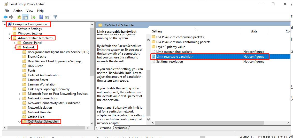 QoS Packet Scheduler.png