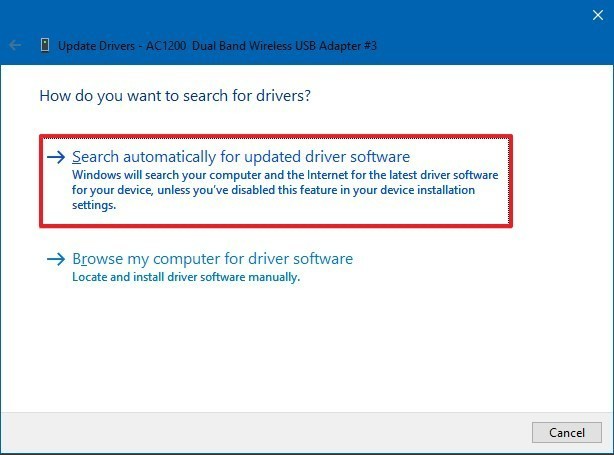 software update driver.png