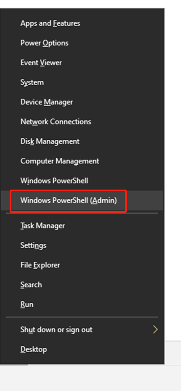 Windows powershell(admin).png