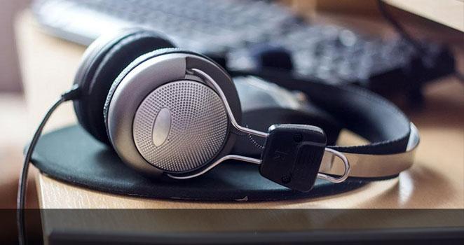 No Sound on Windows 10 Issue – Top 3 Ways to Fix No Sound