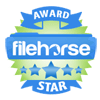 Driver Talent awards on FileHorse