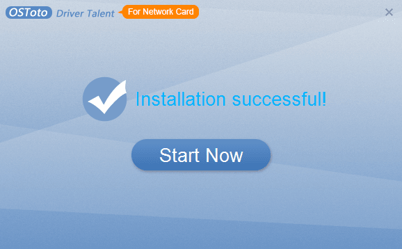 The Easiest Way to Download Ethernet Controller Driver for
